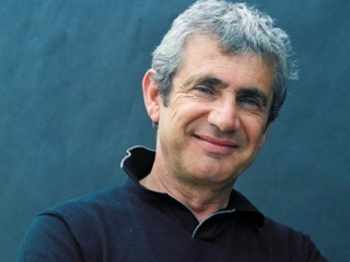 Michel Boujenah picture, image, poster